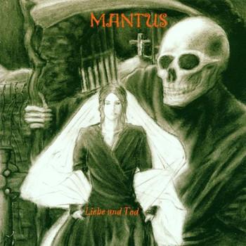 Mantus - Liebe & Tod