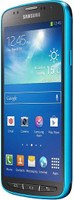 Samsung I9295 Galaxy S4 Active 16GB azul