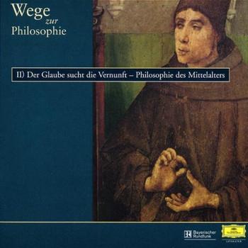 Various - Wege zur Philosophie II