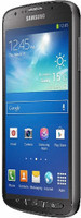 Samsung I9295 Galaxy S4 Active 16GB gris