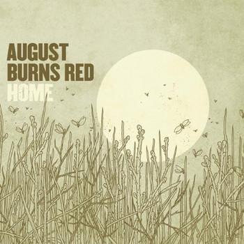 August Burns Red - Home [+Bonus Dvd]