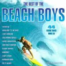 The Beach Boys - Best of