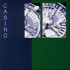 Casino - Casino