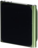 Apple iPod nano 6G 8GB groen