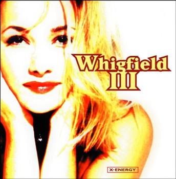 Whigfield - Whigfield III