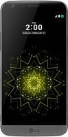 LG H850 G5 32GB titanio