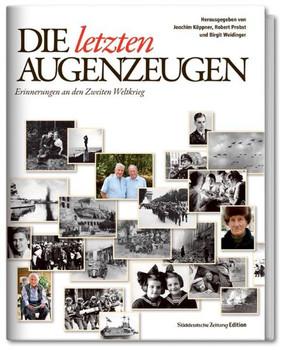 Die Isar: Stadt, Mensch, Fluss - Michael Ruhland [Gebundene Ausgabe, 2. Auflage 2011]