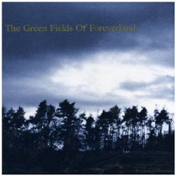 Gentle Waves - Green Fields of Foreverland