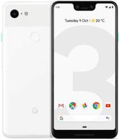 Google Pixel 3 XL 64GB blanco