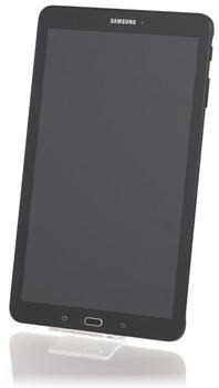 "Samsung Galaxy Tab E 9,6"" 8 Go [Wi-Fi + 3G] noir métallique"