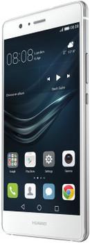 Huawei P9 lite Doble SIM 16GB blanco