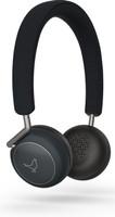 Libratone Q Adapt On-Ear negro