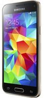 Samsung G800H Galaxy S5 mini DuoS 16GB oro