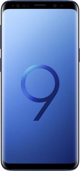 Samsung G960F Galaxy S9 64 Go bleu corail
