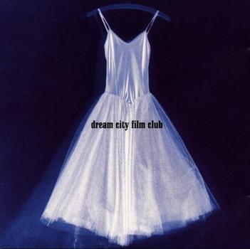 Dream City Film Club - Dream City Film Club