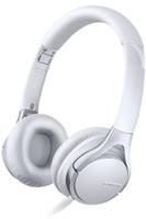Sony MDR-10RC wit