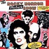Rocky Horror Picture...(Digi) [Soundtrack]