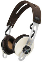 Sennheiser Momentum on-ear wireless marfil