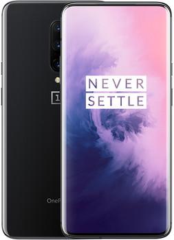 OnePlus 7 Pro Dual SIM 128GB gris