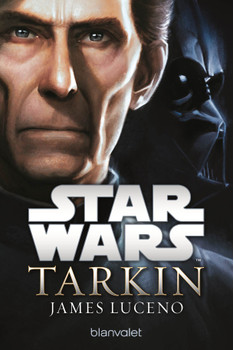 Star Wars(TM) - Tarkin -  James Luceno
