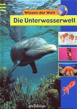 Die Unterwasserwelt - Paul Bennett