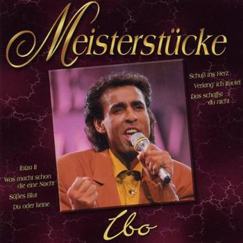 Ibo - Meisterstücke