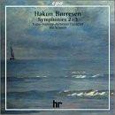 H. Borresen - Sym 2/3