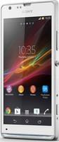 Sony Xperia SP 8GB blanco