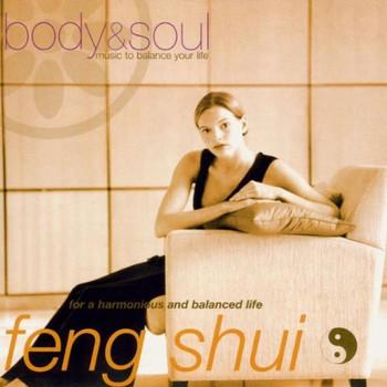 Various - Feng Shui