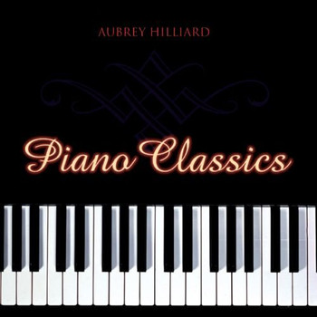 Various Artists - Piano Classics (Meijer)