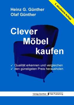 Clever Möbel Kaufen Qualität Erkennen Und Vergleichen Den