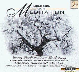 Various - Melodien zur Meditation