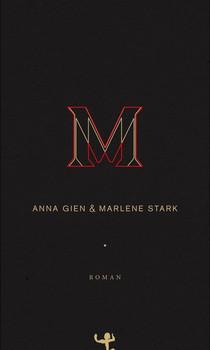 M. - Anna Gien  [Gebundene Ausgabe]