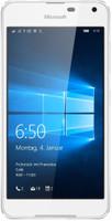 Microsoft Lumia 650 Doble SIM 16GB blanco