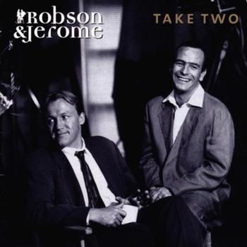 Robson & Jerome - Take Two