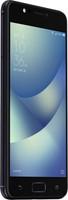 """Asus ZC520KL ZenFone 4 Max 32GB [Versión 5.2""""] negro"""