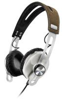Sennheiser Momentum On-Ear G (M2) argento [per Android]