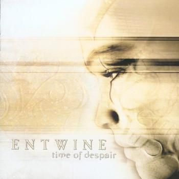 Entwine - Time of Despair