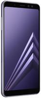Samsung A530F Galaxy A8 (2018) 32GB lavanda