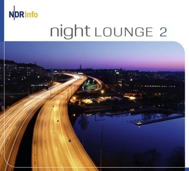 Various - Ndr Info-Nightlounge Vol.2