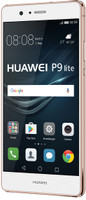 Huawei P9 lite Dual Sim 16GB oro rosa
