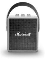 Marshall Stockwell II grigio