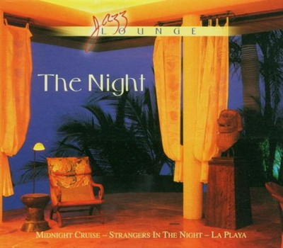 Durham - The Night