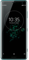 Sony Xperia XZ3 Dual SIM 64GB forest green