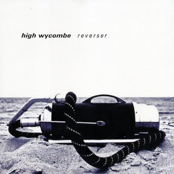 High Wycombe - Reverser