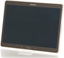 """Samsung Galaxy Tab S 10,5"""" 32 Go [Wi-Fi + 4G] bronze titane"""