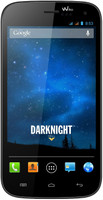 Wiko Darknight 8GB azul oscuro