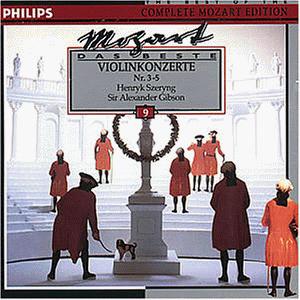 Various - Das Beste Vol.9