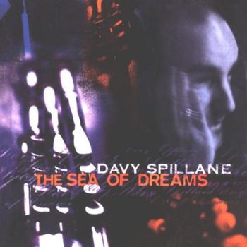Davy Spillane - The Sea of Dreams