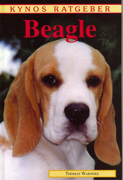 Beagle - Thomas Warneke